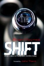 ShiftBookCover